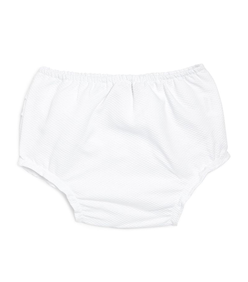 Trotters Abigail Knickers (3-24 Months)