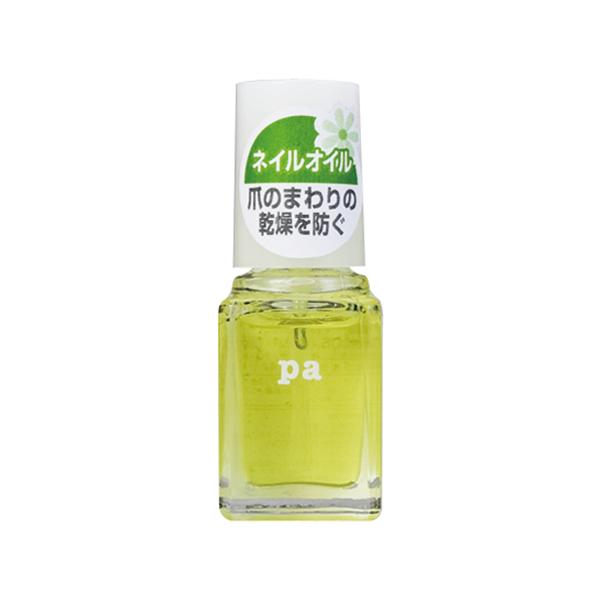 日本Pa指緣油base05【康是美】