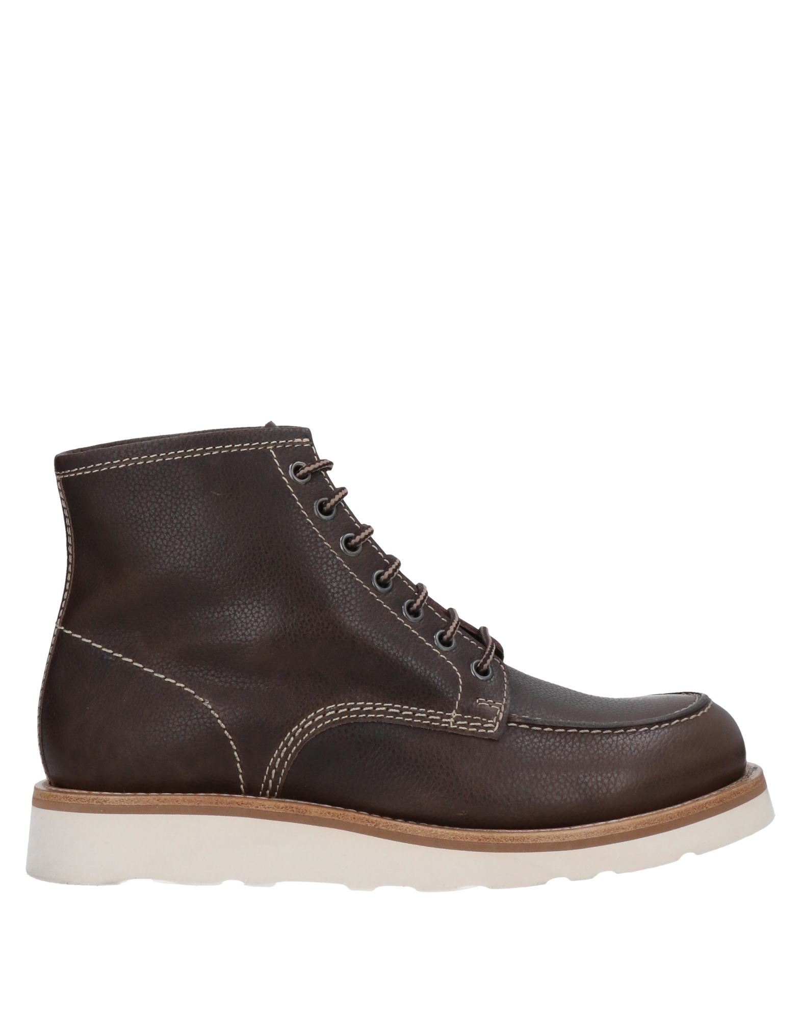 SEBOY'S Ankle boots - Item 11916411