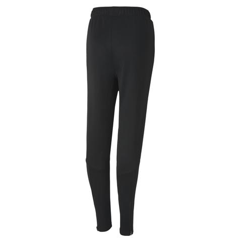 PUMA 基本系列Active Sports長褲(B)