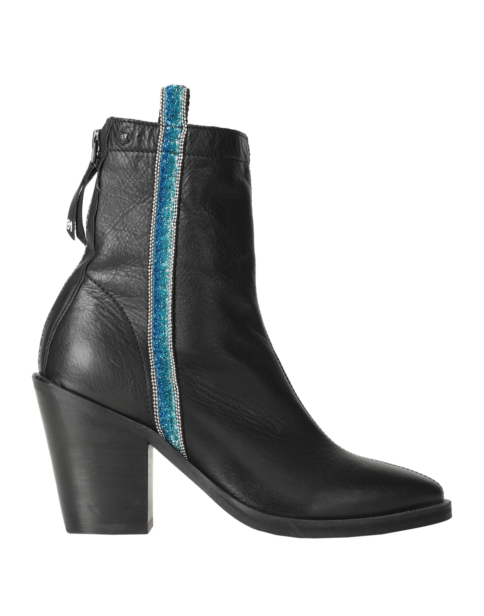 REPLAY Ankle boots - Item 11923418