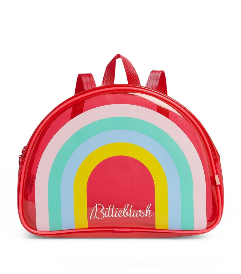 Billieblush Rainbow Backpack