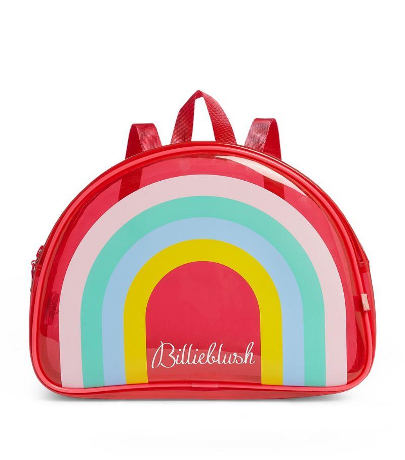 Billieblush Rainbow Backpack