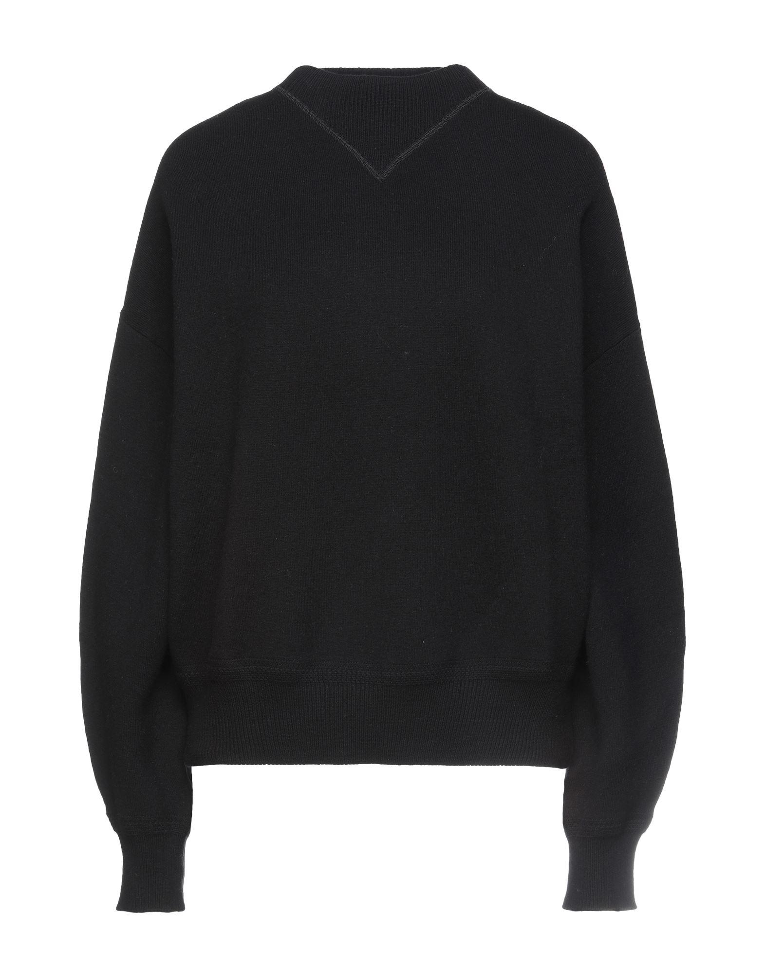 ISABEL MARANT ÉTOILE Sweaters - Item 14078997