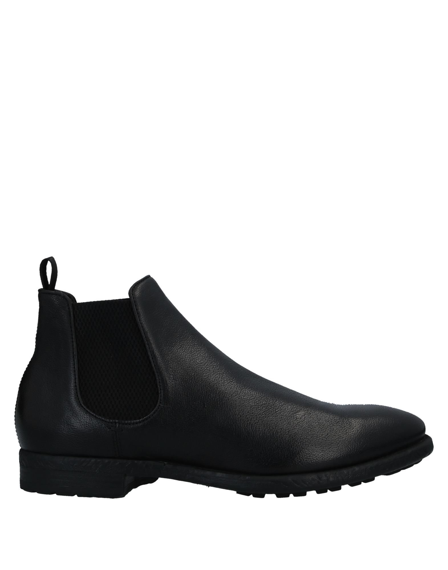 OFFICINE CREATIVE ITALIA Ankle boots - Item 11950676