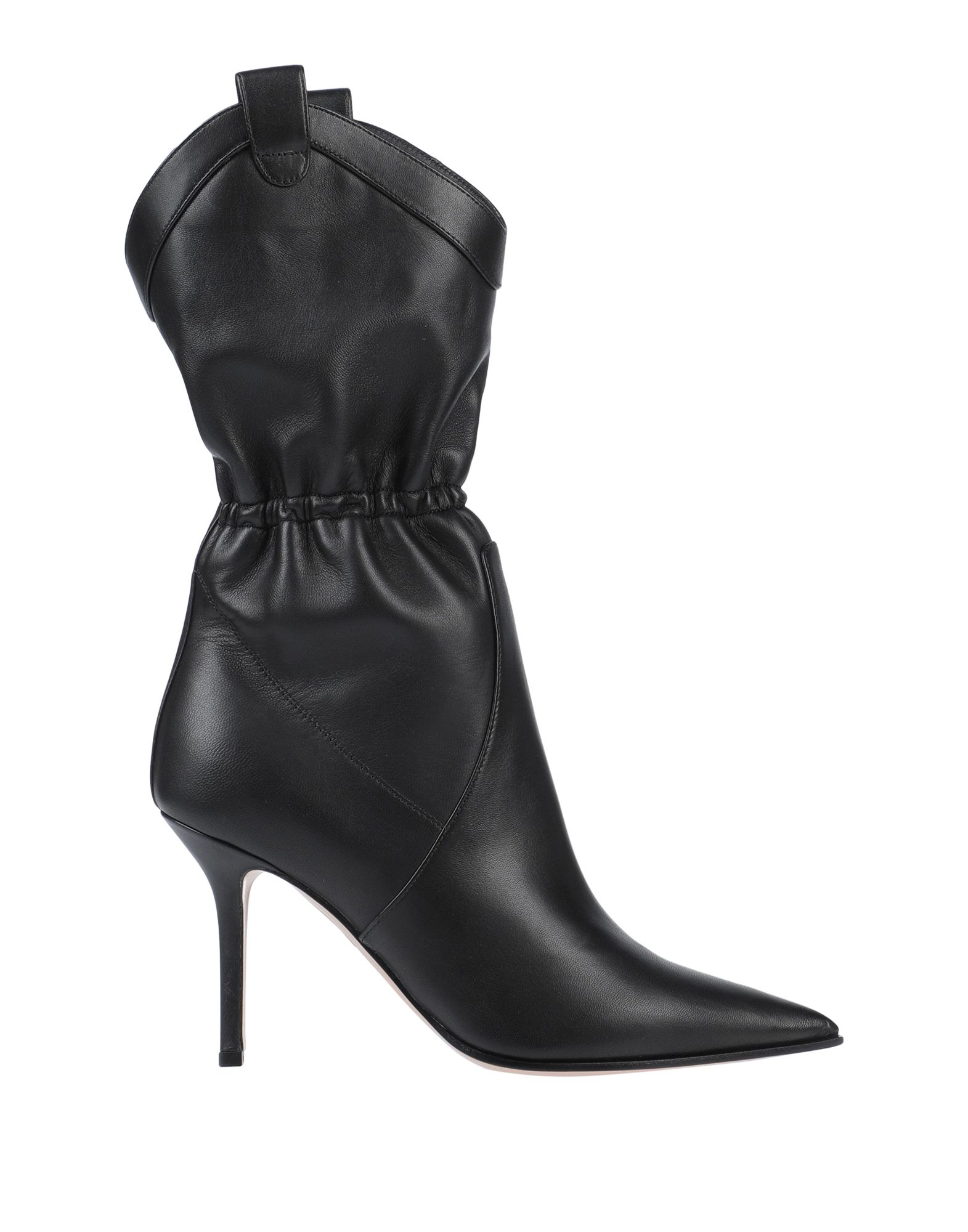 LERRE Ankle boots - Item 11916170