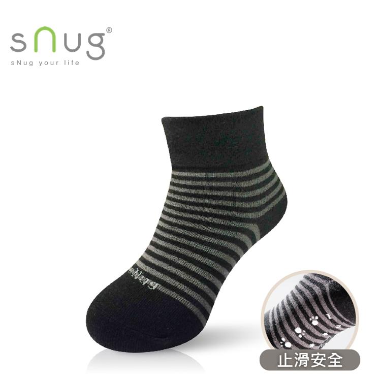 【sNug-直營 寶寶止滑除臭襪 多色可選 】 健康消臭除臭襪 /多段尺寸 /舒適無痕 / 襪口不鬆脫滑落 /寶寶襪/ 學步襪/ 物理消臭