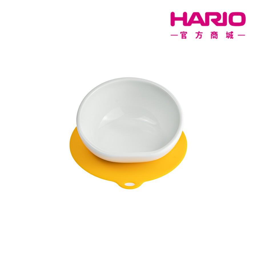 【HARIO】小型犬專用磁碗 日本職人 有田燒【HARIO】