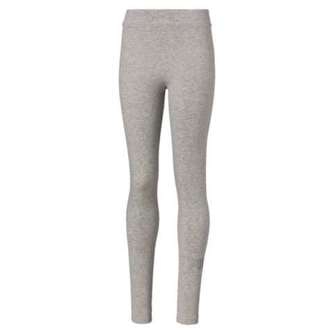 PUMA  基本系列ESS+緊身褲(G)