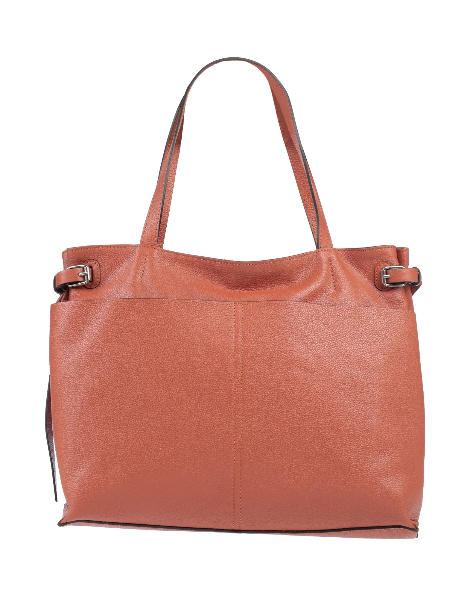 GIANNI CHIARINI Handbags - Item 45532766