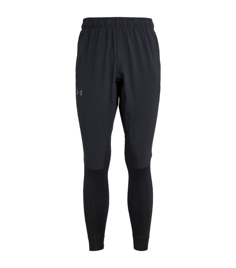 Under Armour Hybrid Sweatpants