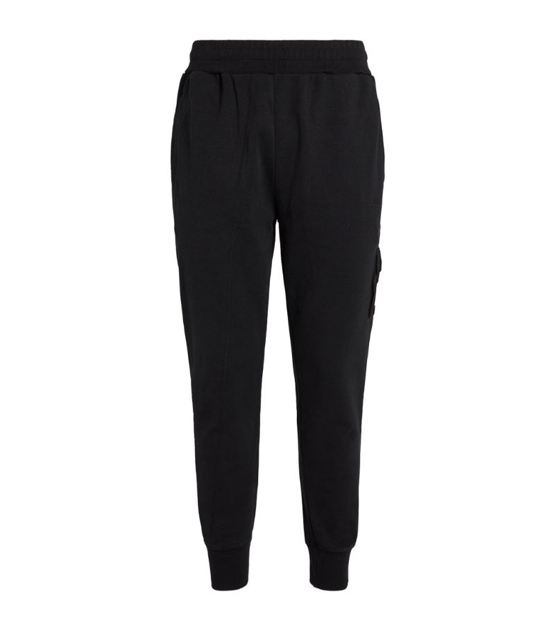 A-Cold-Wall* Essential Sweatpants