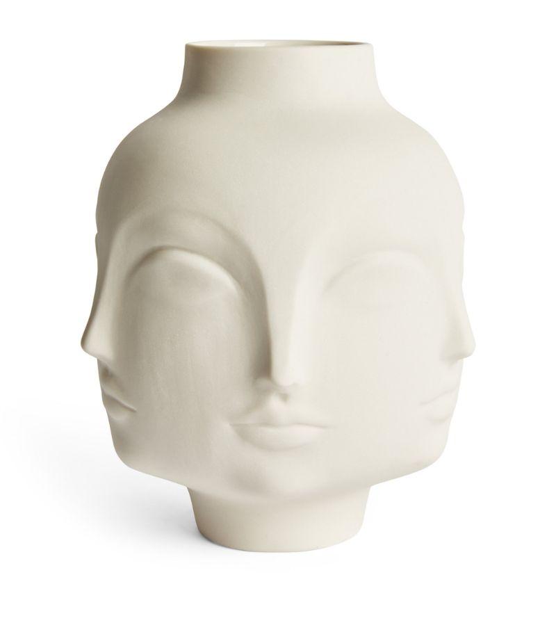 Jonathan Adler Dora Maar Vase (21Cm)