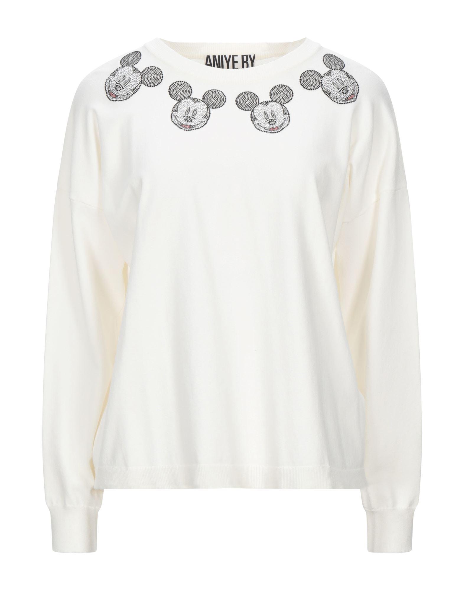 ANIYE BY Sweaters - Item 14060237