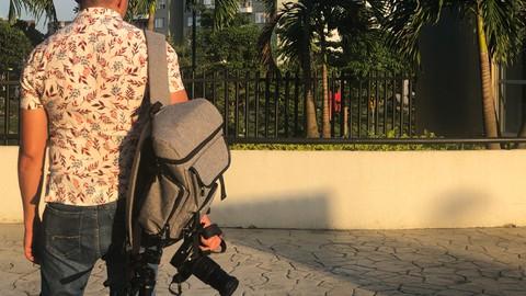 Kit de supervivencia para periodistas digitales