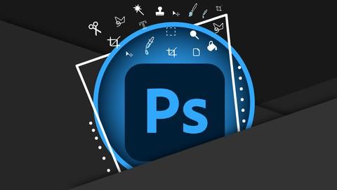 Photoshop 2020, Fotografa, Edicin, Diseo Grfico, Dibujo.