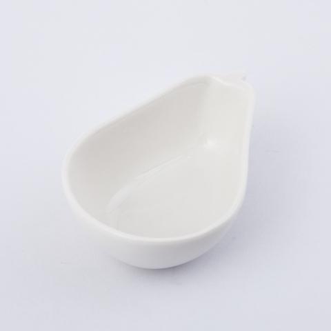 BASIC酪梨造型烤皿