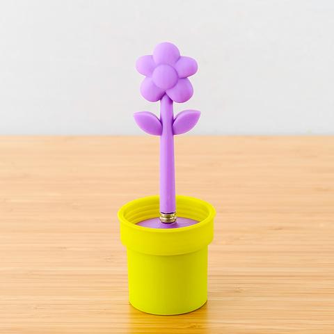 Gift concept蜂蜜攪拌器