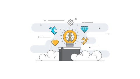 Design Thinking for Business Leaders