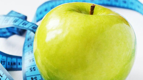 Learn how to practise Holistic weight loss