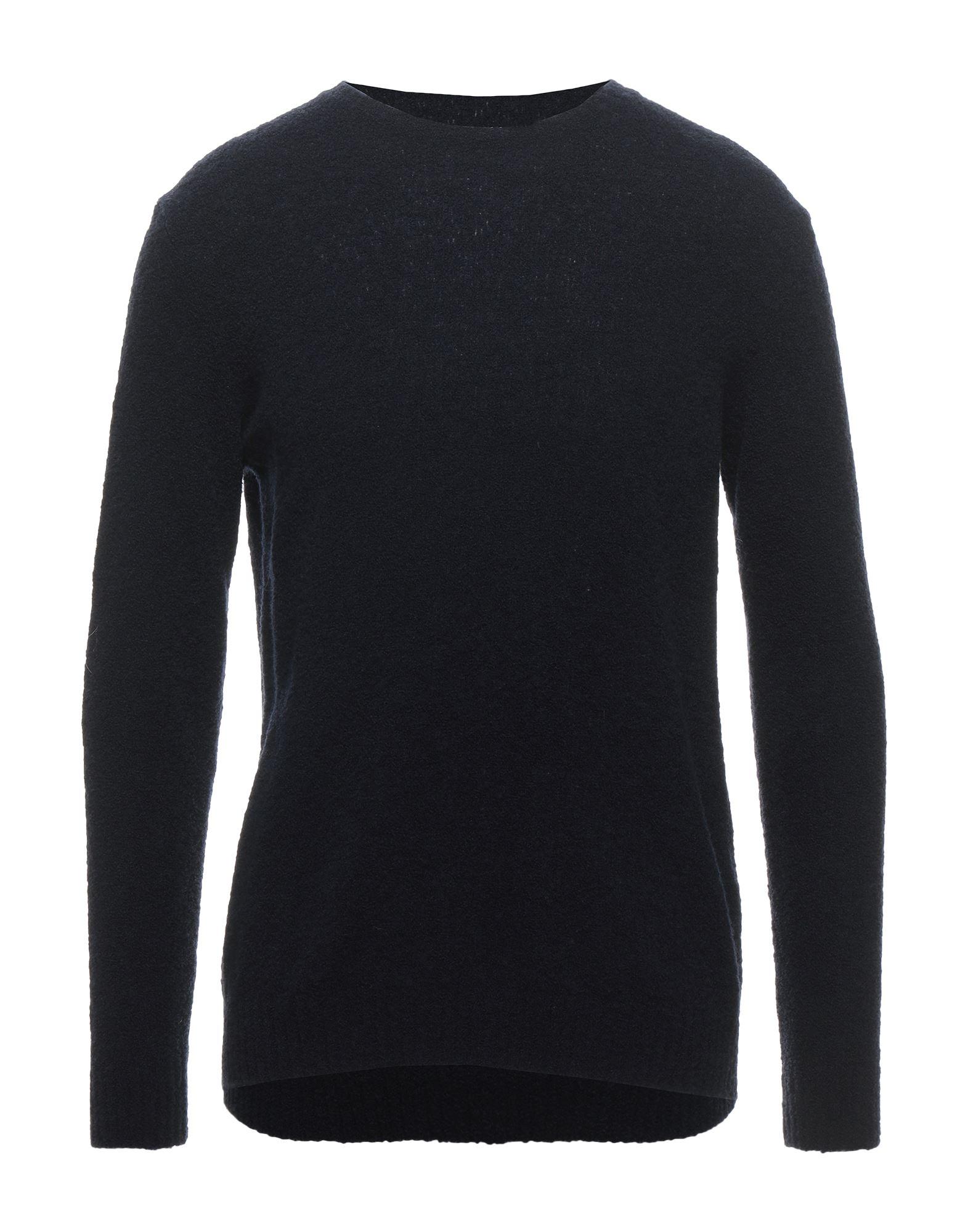 CIRCOLO 1901 Sweaters - Item 14058912