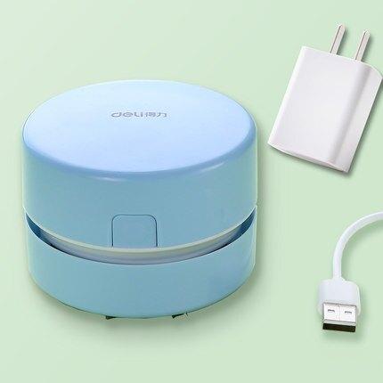 桌面清潔器 usb充電桌面 迷你吸塵器 鍵盤除灰 書桌清潔除塵 車用吸塵器 手持吸塵器