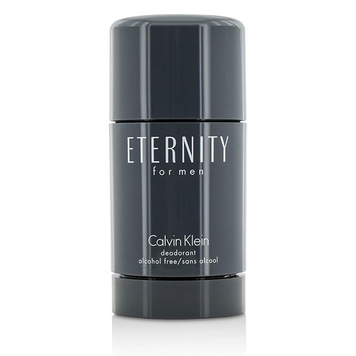 Calvin Klein Eternity 永恆男性體香膏 75g 【SP嚴選家】