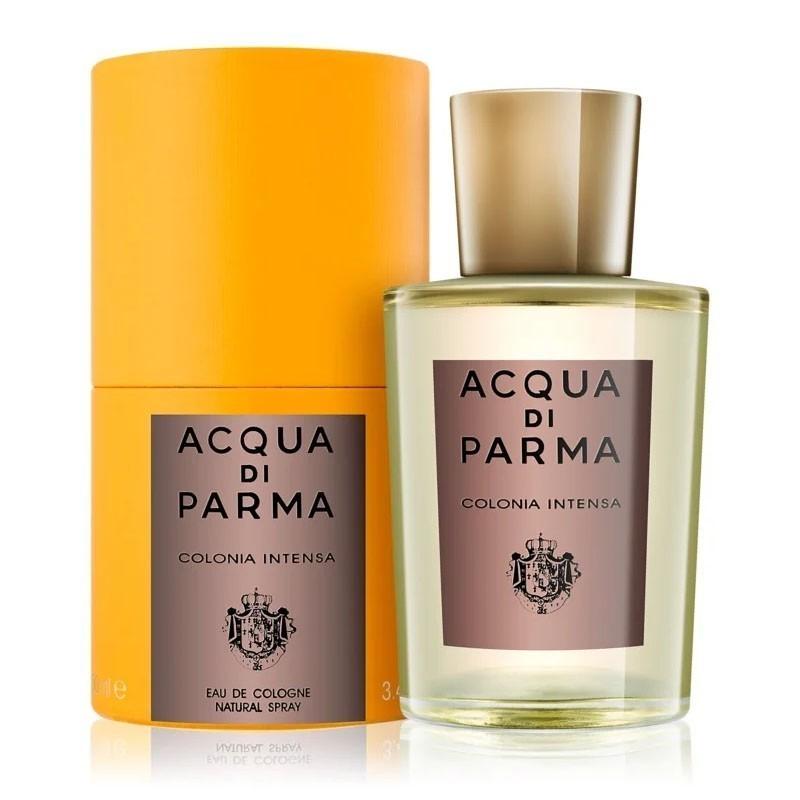 Acqua Di Parma 帕尔玛之水 克罗尼亚绅士古龙水 EDC - 100ml