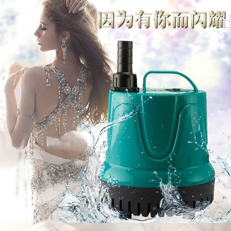 魚缸換水器電動抽水泵吸便器抽水排水接水底吸潛水泵清理清洗工具