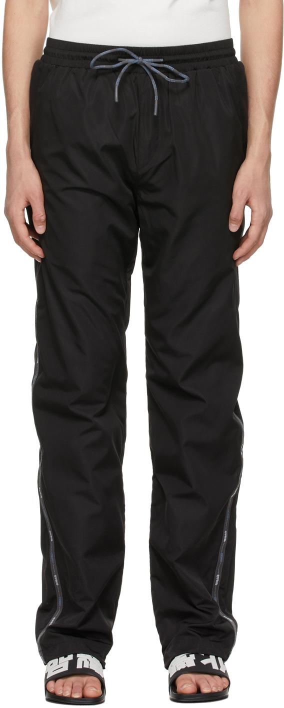 Chemist Creations 黑色 P2 运动裤
