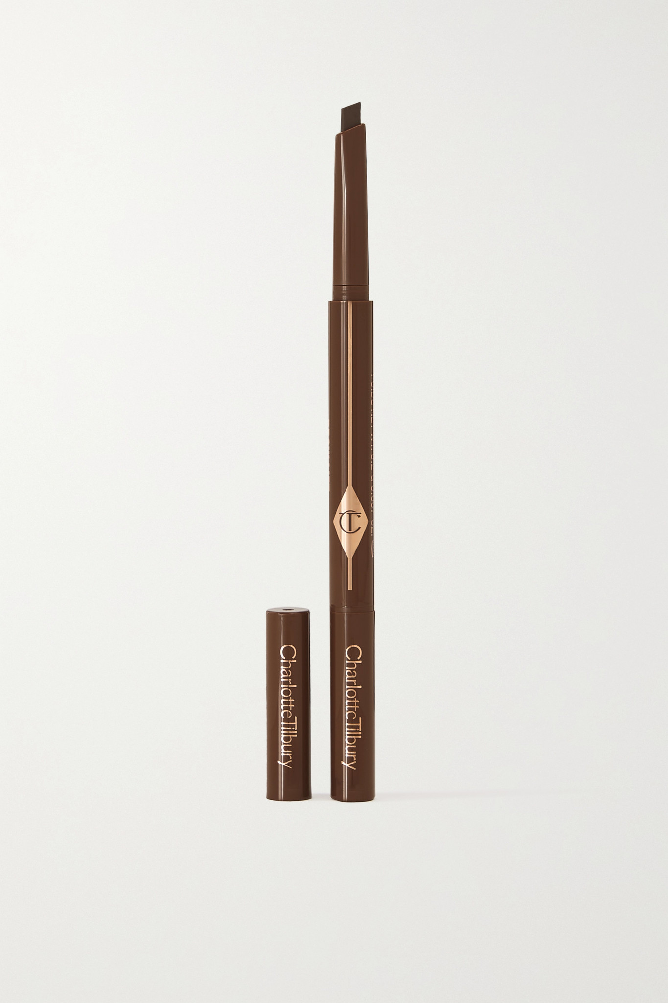 CHARLOTTE TILBURY - Brow Lift - Dark Brown - one size