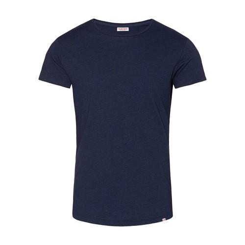 Ob-T t-shirt
