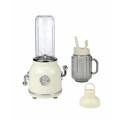 SAMPO聲寶拉霸隨行杯果汁機 KJ-L19061L(雙杯組
