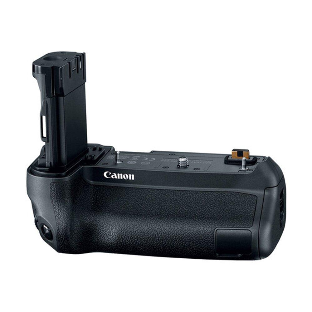 Canon BG-E22 電池把手 (平行輸入)