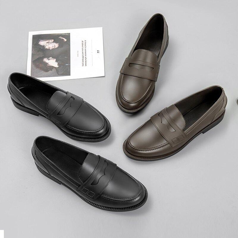 雨鞋女 日式雨鞋女士低幫淺口雨靴時尚款外穿新款短筒膠鞋廚房防滑防水鞋【LM380】