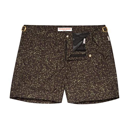 Setter X Harlyn swim shorts