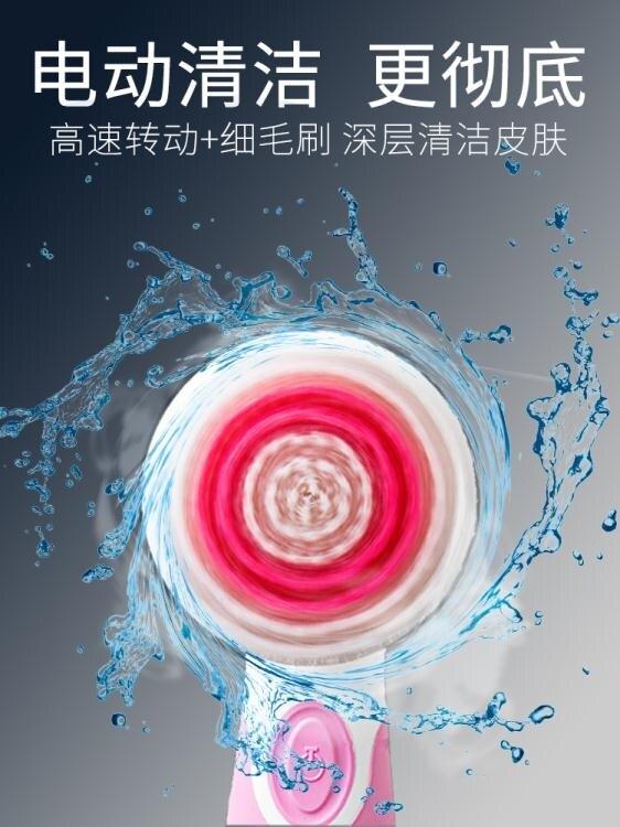 搓澡神器電動搓澡神器機搓泥擦背洗澡用強力不求人按摩全自動長柄沐浴刷