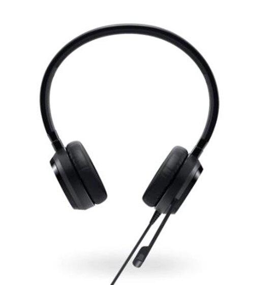 [2美國直購] Dell 耳機 Pro Stereo Headset - UC350 - Skype for Business
