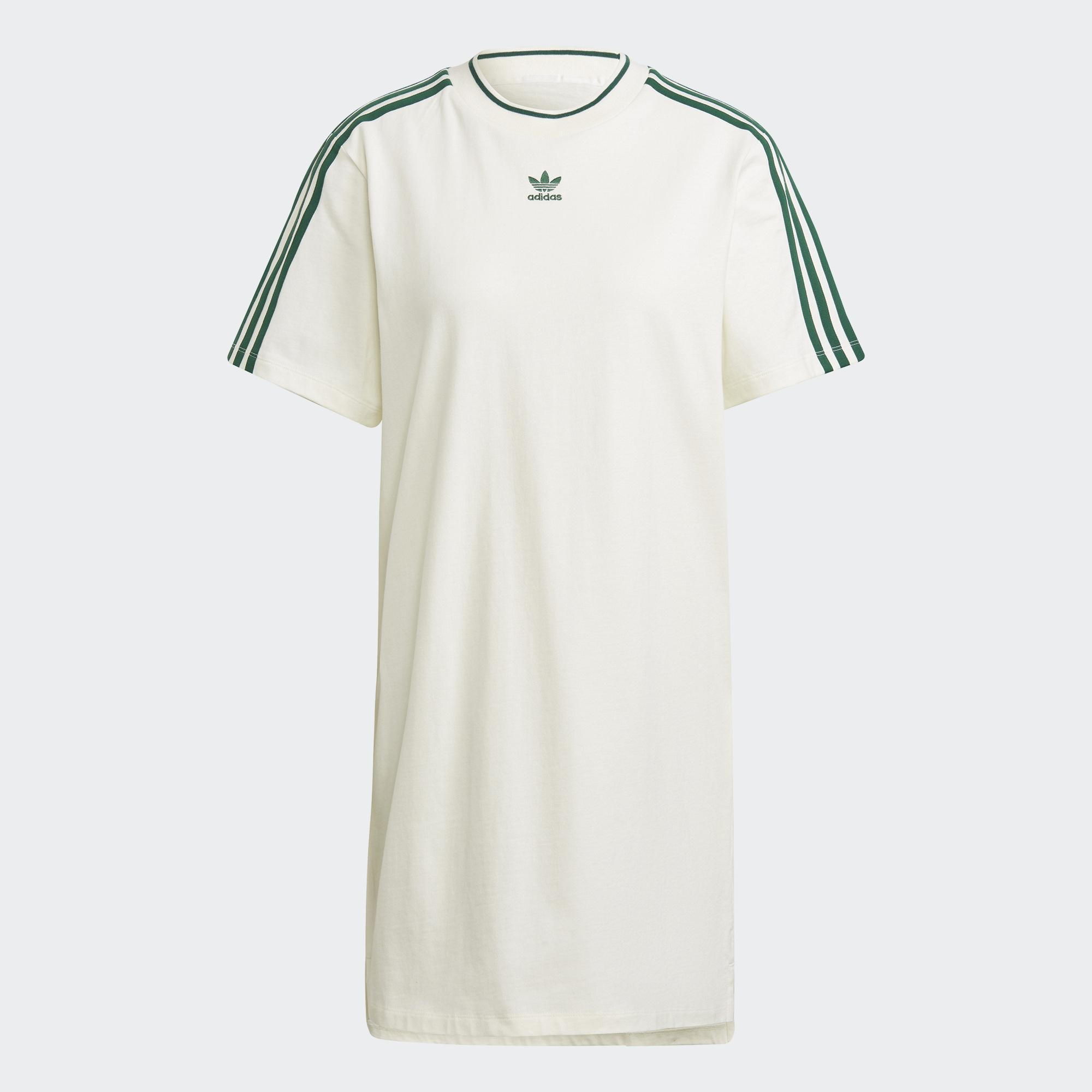 Tennis Luxe 運動洋裝