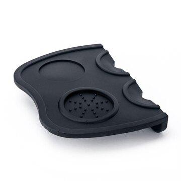 金時代書香咖啡 新品!Tiamo 填壓專用防滑雙頭轉角墊  HG4379