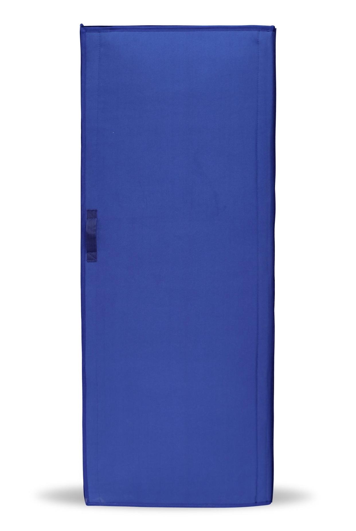 保冷箱592L