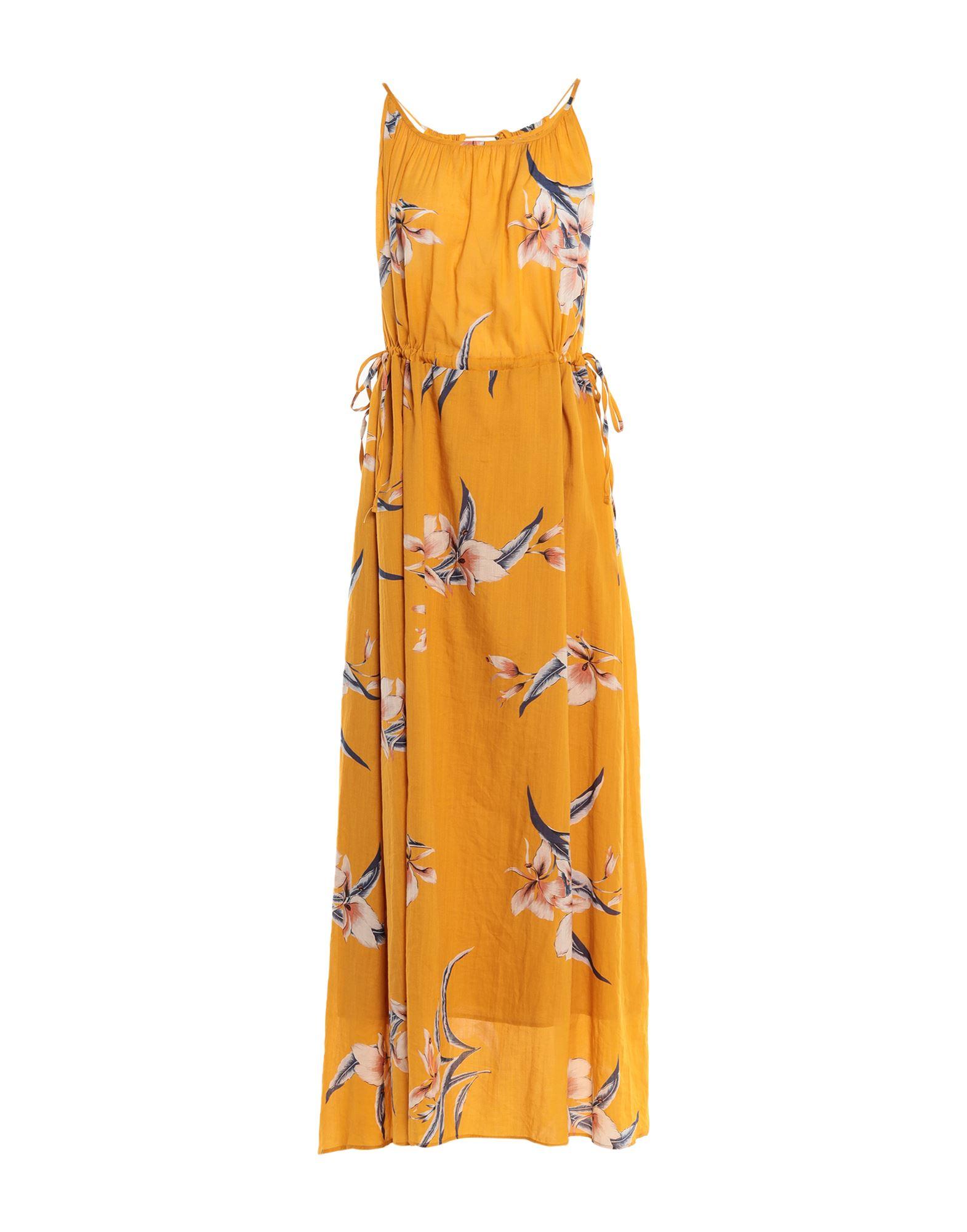 ATTIC AND BARN Long dresses - Item 15113959