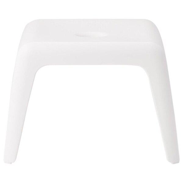 抗菌沐浴椅 RAFFINE H25 WH NITORI宜得利家居