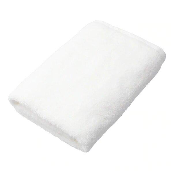 純棉浴巾 SHERRY WH NITORI宜得利家居