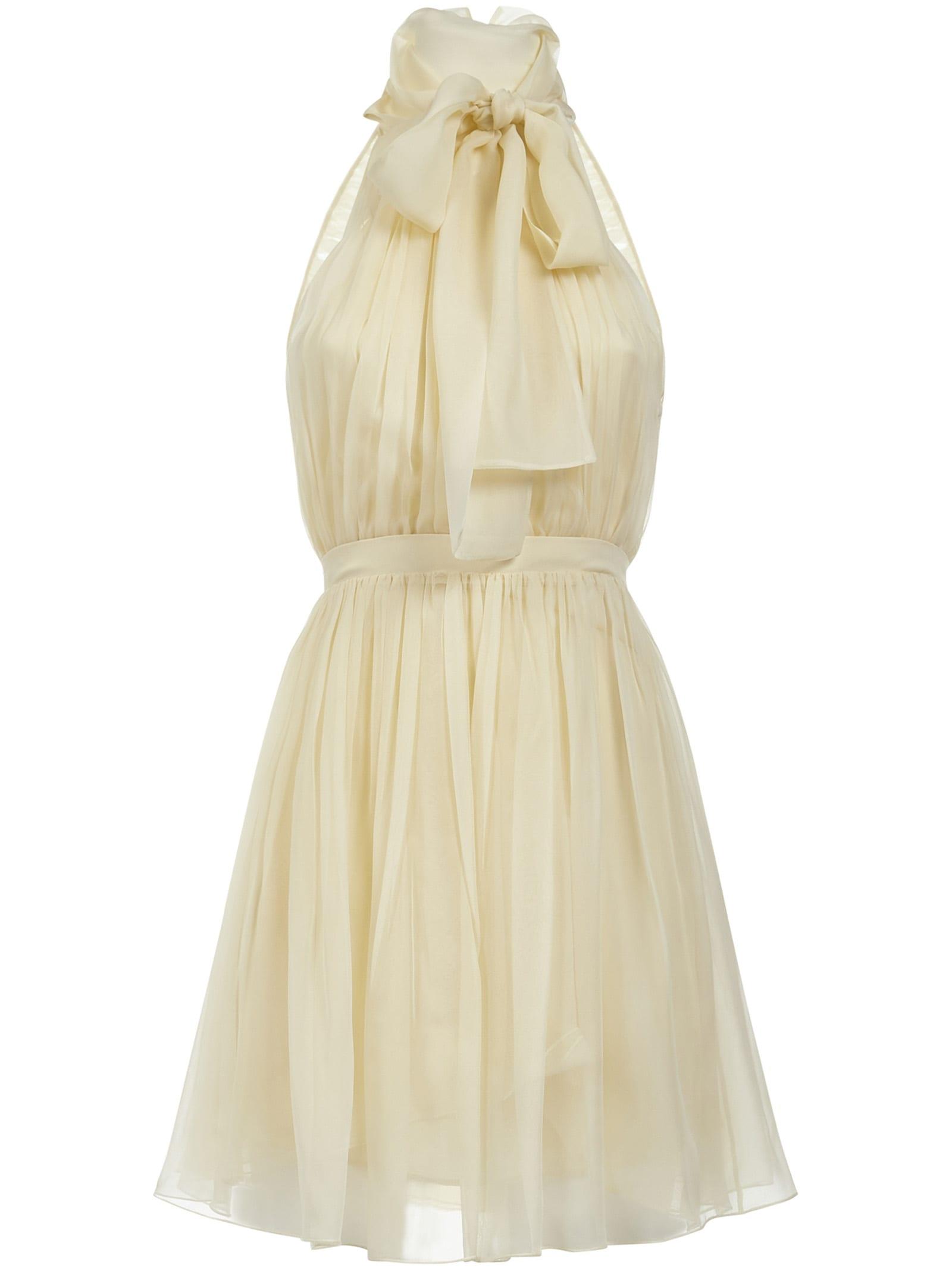N°21 Dress