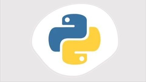 Python for Data Analysis - Beginner to Advanced Level