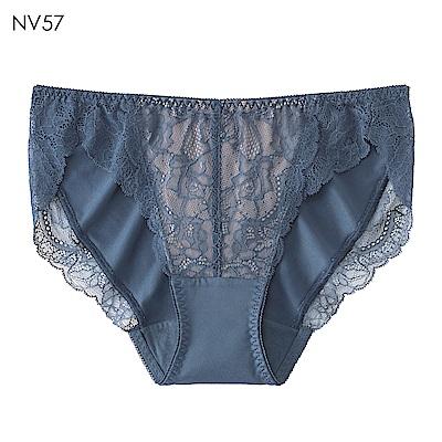 aimerfeel 單品內褲  女用內褲 蕾絲2  三角褲  單品內褲 -170720-NV57