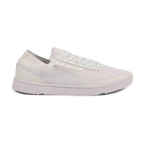 Larson Sneakers