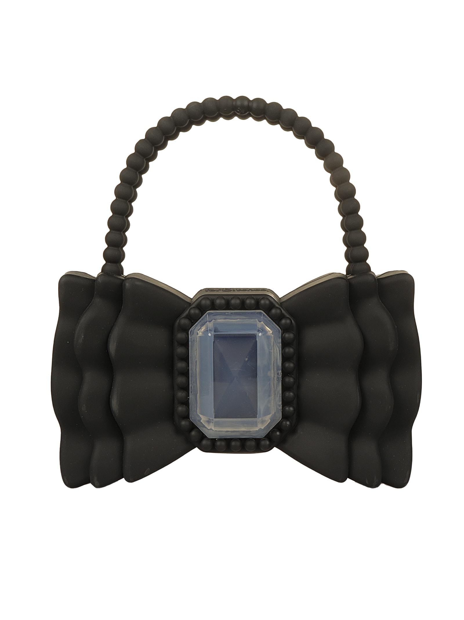 Bow Bag 9 Inch Tpu