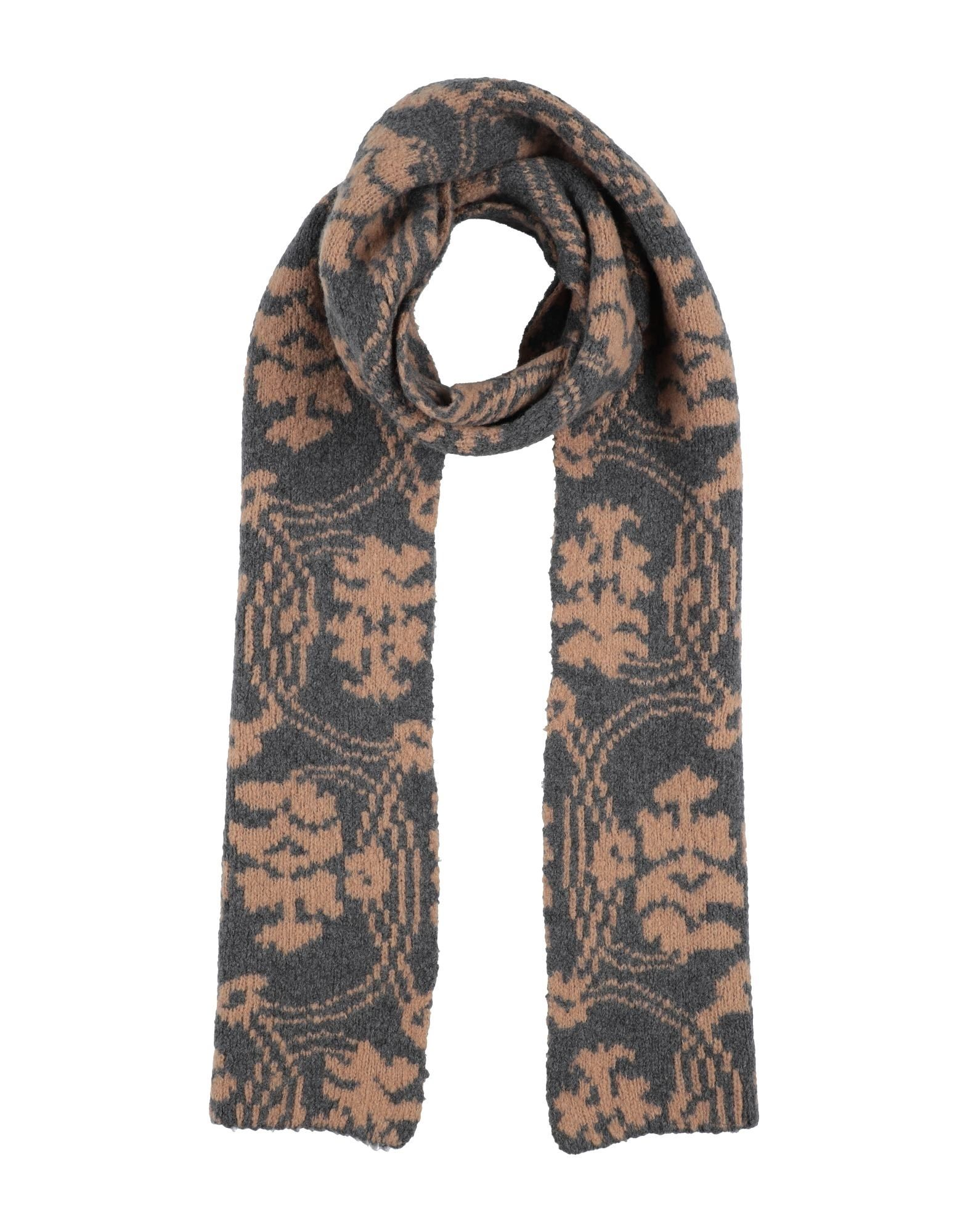 DRIES VAN NOTEN Scarves - Item 46702113